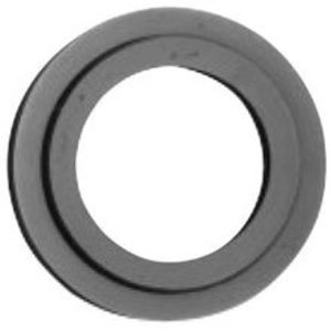 Baldwin 8297 Cylinder Collar Spacer For 1 3 8 Inch Thick